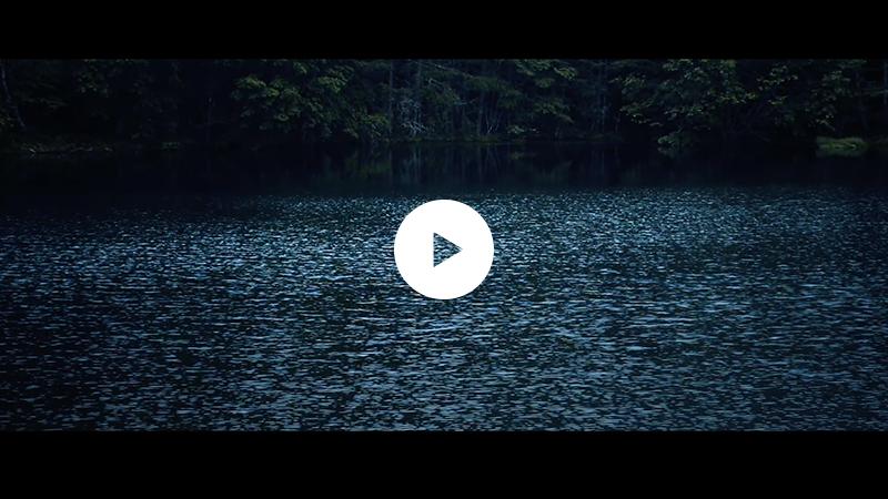 Yoko Komatsu cosui trailer